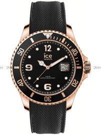 Zegarek Męski Ice-Watch - ICE Steel 016765 M