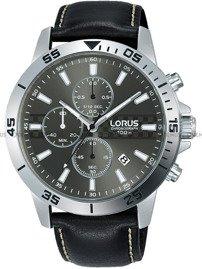 Zegarek Męski Lorus Chronograph RM315FX9
