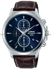 Zegarek Męski Lorus Chronograph RM397EX8