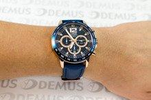 Zegarek Męski Lorus Chronograph RT342EX9