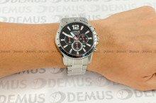 Zegarek Męski Lorus Chronograph RT355EX9