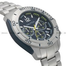 Zegarek Męski Nautica Andover NAPADR004
