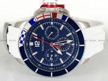 Zegarek Męski Nautica Bay Ho NAPBHP902
