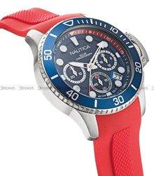 Zegarek Męski Nautica NAPBSC903