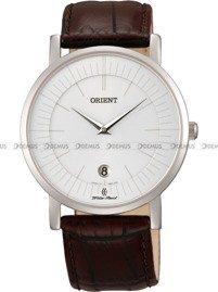 Zegarek Męski Orient FGW0100AW0
