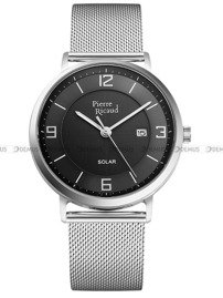 Zegarek Męski Pierre Ricaud P60023.5154Q