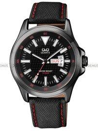 Zegarek Męski Q&Q A200J502Y A200-502