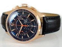 Zegarek Męski Sturmanskie Open Space NE88-1859222 - Limitowana edycja