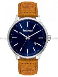 Zegarek Męski Timberland TBL.15638JS/03 Allendale