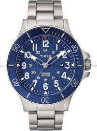 Zegarek Męski Timex Allied Coastline TW2R46000