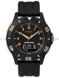 Zegarek Męski Timex Expedition Katmai Combo TW4B16700