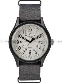 Zegarek Męski Timex MK1 TW2T10500