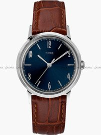 Zegarek Męski Timex Marlin Todd Snyder TW2U01600