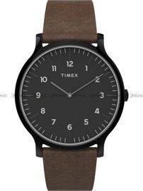 Zegarek Męski Timex Norway TW2T66400