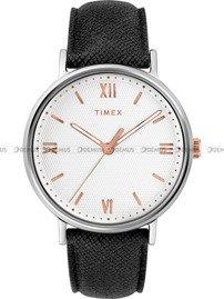 Zegarek Męski Timex Southview TW2T34700