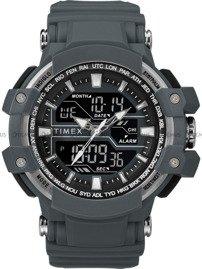 Zegarek Męski Timex Tactic DGTL TW5M22600
