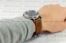Zegarek Męski Timex Weekender Chrono TW2R42600