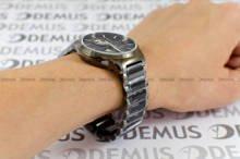 Zegarek Męski automatyczny Roamer C-Line Automatic 672661 40 55 60