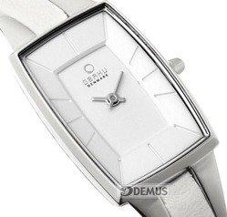Zegarek Obaku V120LCIRW