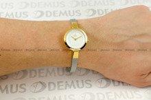 Zegarek Obaku V129LGIMC1