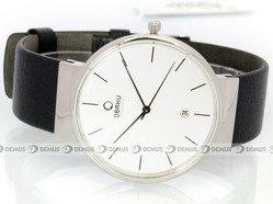 Zegarek Obaku V153GCIRB