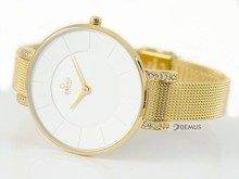Zegarek Obaku V158LEGIMG
