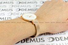 Zegarek Obaku V158LEVWMV