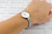 Zegarek Obaku V177LECIMC
