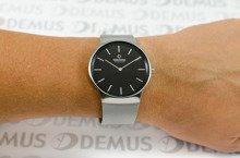 Zegarek Obaku V178GXCBMC