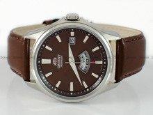 Zegarek Orient Automatic FFN02006TH