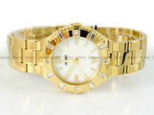 Zegarek Orient Ladies FQC0D003W0