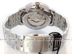 Zegarek Orient Multi-data FET0P002B0