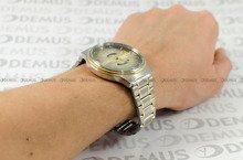 Zegarek Orient Multi-year Calendar FEU00000UW