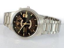 Zegarek Orient Multi-year Calendar FEU00002BW
