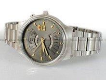 Zegarek Orient Multi-year Calendar FEU00002KW