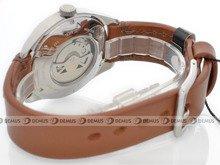 Zegarek OrientStar SDK02001B0