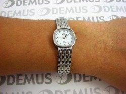 Zegarek Pierre Ricaud Ladies Fashion P25911.5122Q