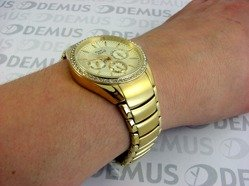Zegarek Pierre Ricaud P21032.1111QFZ