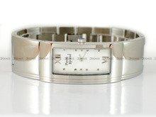 Zegarek Pierre Ricaud P21046.5183Q