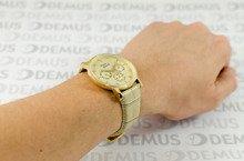 Zegarek Pierre Ricaud P21072.1V91QF