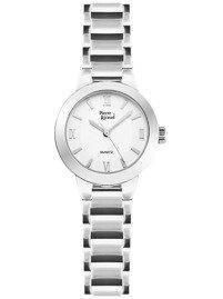 Zegarek Pierre Ricaud P21080.5163Q