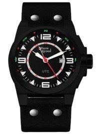 Zegarek Pierre Ricaud P91045.B254Q