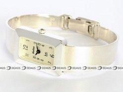 Zegarek Srebrny Helios Prestige HP5