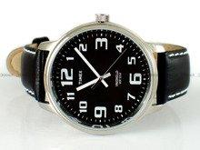 Zegarek Timex Easy Reader T28071
