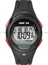 Zegarek Timex Ironman Essential TW5M16400