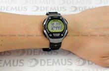 Zegarek Timex Ironman TW5K89800