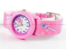 Zegarek Timex Kids T7B151