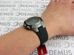 Zegarek Timex Marathon T5K643