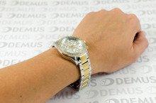 Zegarek Timex TW2P67000