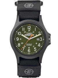 Zegarek Timex TW4B00100